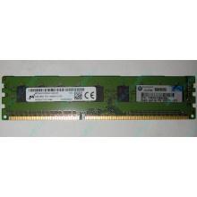 HP 500210-071 4Gb DDR3 ECC memory (Батайск)