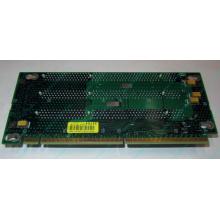 Переходник ADRPCIXRIS Riser card для Intel SR2400 PCI-X/3xPCI-X C53350-401 (Батайск)