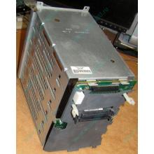 Корзина для SCSI HDD HP 373108-001 359719-001 для HP ML370 G3/G4 (Батайск)