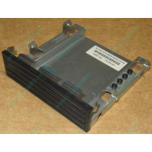 "5.25"" рельсы HP 141289-001 для HP ML370 (Батайск)"