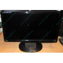 "21.5"" ЖК FullHD монитор Benq G2220HD 1920х1080 (широкоформатный) - Батайск"
