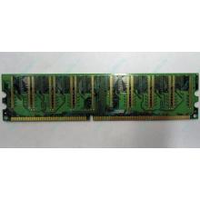 Память 256Mb DDR1 pc2700 Б/У цена в Батайске, память 256 Mb DDR-1 333MHz БУ купить (Батайск)