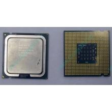 Процессор Intel Pentium-4 531 (3.0GHz /1Mb /800MHz /HT) SL8HZ s.775 (Батайск)