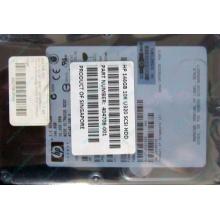 Жесткий диск 146.8Gb ATLAS 10K HP 356910-008 404708-001 BD146BA4B5 10000 rpm Wide Ultra320 SCSI купить в Батайске, цена (Батайск)