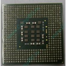 Процессор Intel Celeron D (2.4GHz /256kb /533MHz) SL87J s.478 (Батайск)