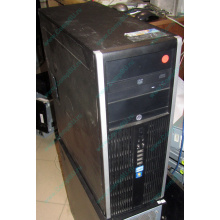 Б/У компьютер HP Compaq Elite 8300 (Intel Core i3-3220 (2x3.3GHz HT) /4Gb /320Gb /ATX 320W) - Батайск