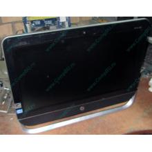 "Б/У моноблок HP Pro 3520 (Intel Core i3-3240 /4Gb DDR3 /500Gb /20"" TFT 1920x1080) - Батайск"