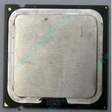 Процессор Intel Celeron D 331 (2.66GHz /256kb /533MHz) SL7TV s.775 (Батайск)