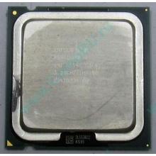 Процессор Intel Pentium-4 641 (3.2GHz /2Mb /800MHz /HT) SL94X s.775 (Батайск)