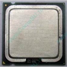 Процессор Intel Celeron D 352 (3.2GHz /512kb /533MHz) SL9KM s.775 (Батайск)