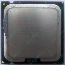 Процессор Intel Celeron D 356 (3.33GHz /512kb /533MHz) SL9KL s.775 (Батайск)