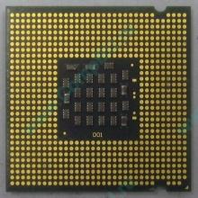 Процессор Intel Celeron D 345J (3.06GHz /256kb /533MHz) SL7TQ s.775 (Батайск)
