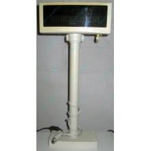 Нерабочий VFD customer display 20x2 (COM) - Батайск