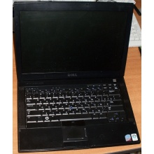 "Ноутбук Dell Latitude E6400 (Intel Core 2 Duo P8400 (2x2.26Ghz) /4096Mb DDR3 /80Gb /14.1"" TFT (1280x800) - Батайск"