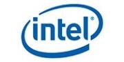 Intel (Батайск)